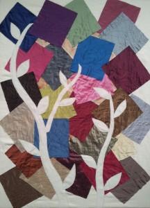 TextileTrees