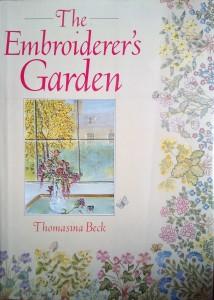 Publications-TheEmbroiderer'sGarden-cover